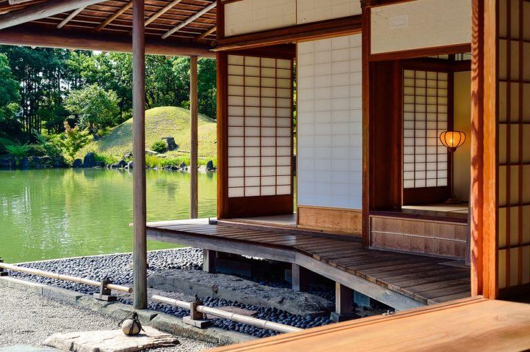 Le must à savoir sur la culture japonaise à Tokyo